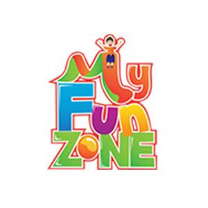 My Fun Zone