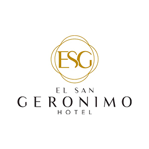El San Gerónimo Hotel