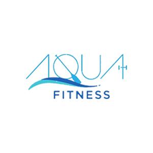 Aqua Fitness Water Sports