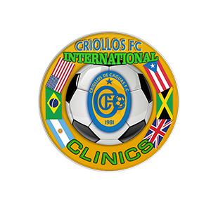 Criollos de Caguas FC