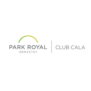 Park Royal Club Cala