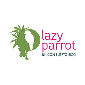 The Lazy Parrot Inn & Restaurant