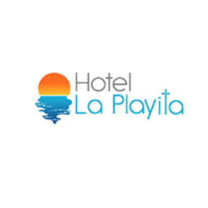 Hotel La Playita