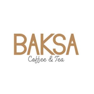 Baksa Coffee & Tea