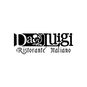 Da Luigi Ristorante Italiano