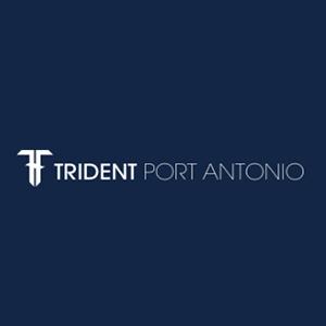 Trident Port Antonio