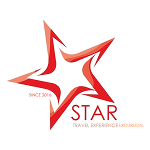 Star Travel Experience