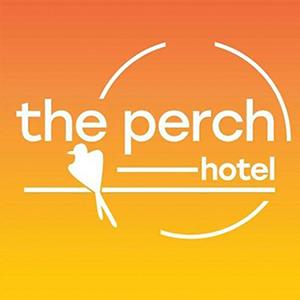 The Perch Hotel