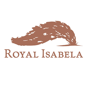Royal Isabela