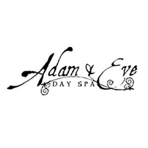 Adam & Eve Day Spa