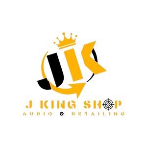 J King Shop Audio & Detailing