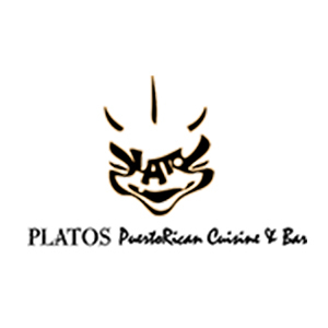 Platos Restaurant & Bar
