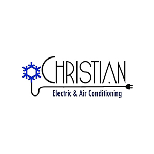 Christian Electric and Air Conditioner