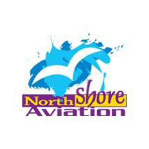 North Shore Aviation