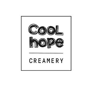Cool Hope Creamery