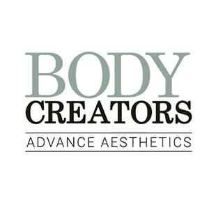 Body Creators PR