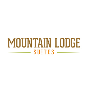 Mountain Lodge Suites at Carabalí Rainforest Park