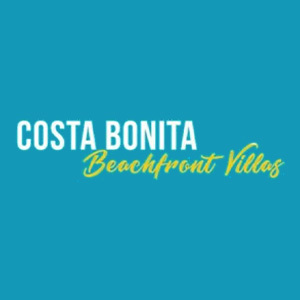 Costa Bonita Beachfront Villas