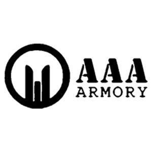AAA Armory