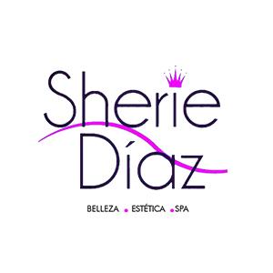 Sherie Diaz Spa