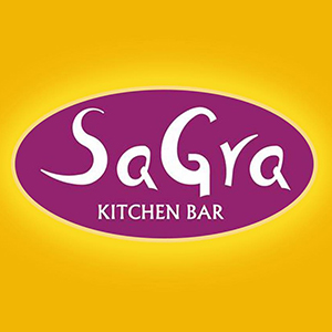 Sagra Kitchen Bar & Restaurant