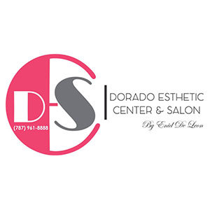 Dorado Esthetic Center & Salon