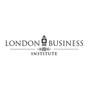 London Business Institute