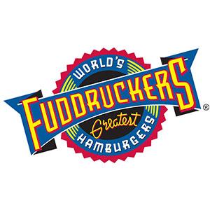 Fuddruckers Puerto Rico