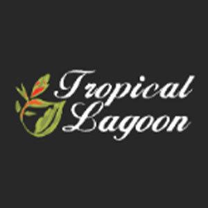 Tropical Lagoon Resort Villas