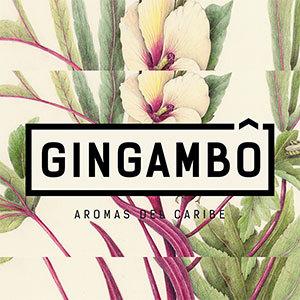 Gingambo Restaurant