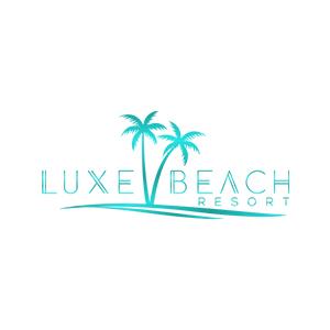 Luxe Beach Resort