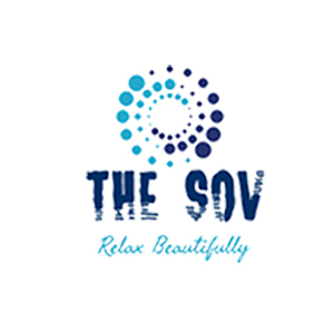The Sov Resort