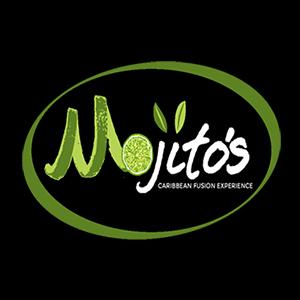 Mojitos Caribbean Fusion Experience