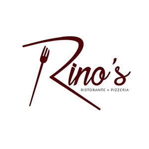 Rino´s Restaurante e Pizzeria