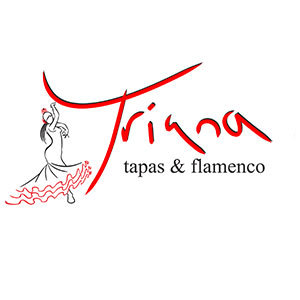 Triana Tapas & Flamenco
