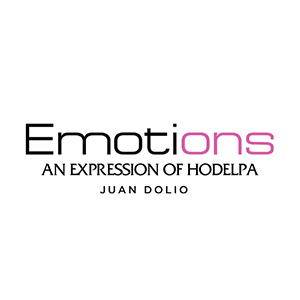 Emotions by Hodelpa