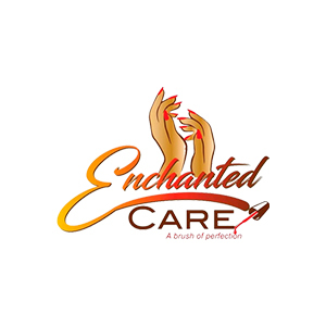Enchanted Care