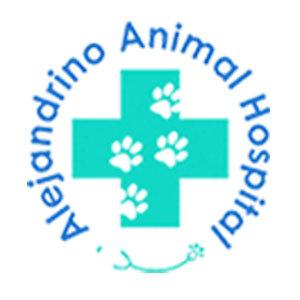 Alejandrino Animal Hospital