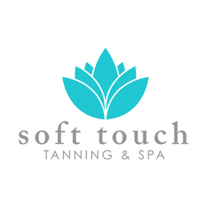 Soft Touch Tanning and Spa