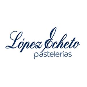 López Echeto Pastelerías
