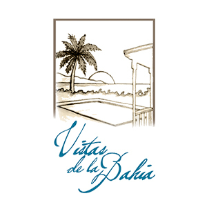 Hotel Vistas de la Bahía