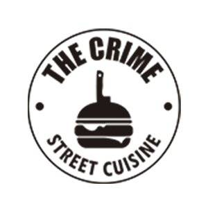 The Crime Street Cuisine