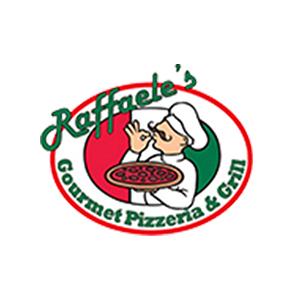 Raffaele's Gourmet Pizzeria
