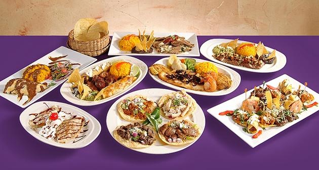Frida's Mexican Restaurant - Hato Rey
