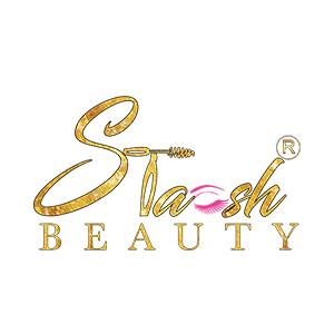 Sta-sh Beauty