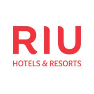 RIU República