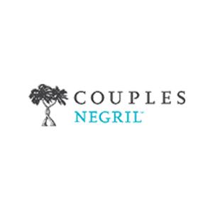 Couples Negril