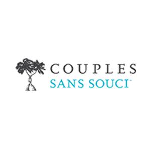 Couples San Souci