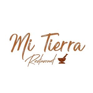 Restaurante Mi Tierra