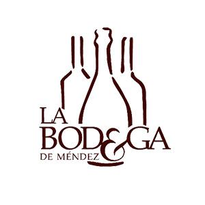 La Bodega de Méndez